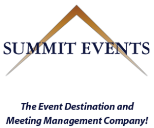 summit_events